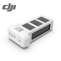 DJI Phantom 3 Series Intelligent Flight Battery For Phantom3 Pro 4K Standard Sta Advanced Adv Original