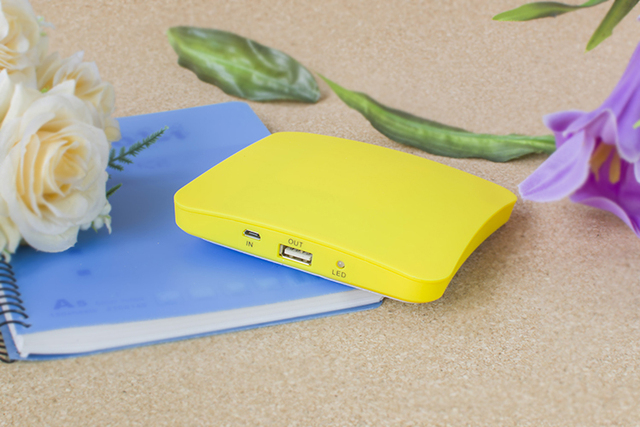 100% brand new stick on window charging by sunshine 5200mah solar charger for iphone/samsung/Blackberry/Nokia