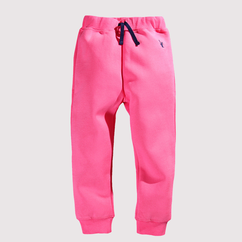 Enjoy free shipping and easy returns every day at Kohl's. Find great deals on Womens Pink Pants at Kohl's today!