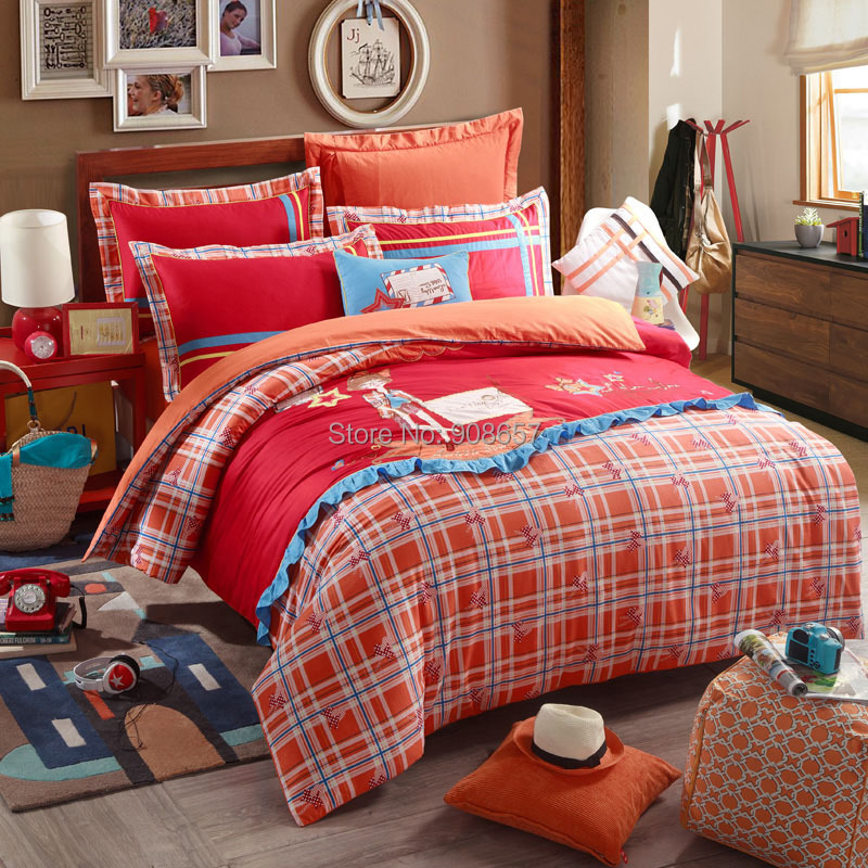 Online Get Cheap Coral Bedspread Aliexpresscom Alibaba Group
