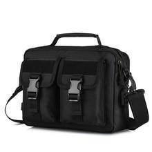 Protector Plus Outdoor Messenger-Bag Usb-Port Crossbody-Shoulder Tactical Waterproof