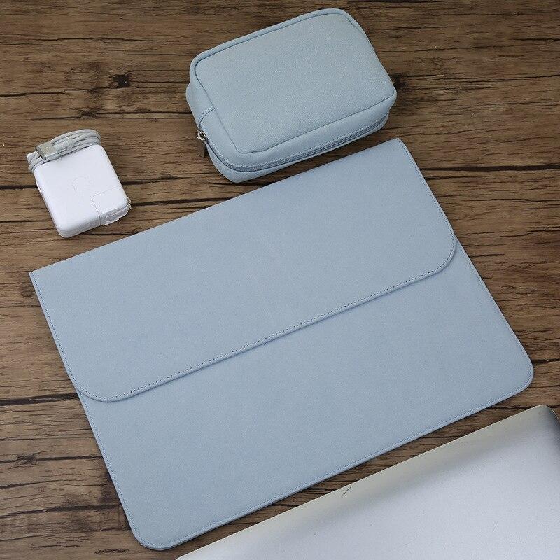 1d0fcd87f84 Kopen Goedkoop Laptop Sleeve Bag Voor Macbook Air Retina 11 12 15 ...
