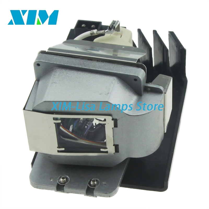 XIM-lisa 180Days Warranty EC.J6000.001 Replacement High Quality Projector Lamp with Housing for ACER P5260e Projectors xim lisa lamps brand new mt60lp 50022277 high quality projector lamp bulb with housing replacement for nec mt1060 mt1065 mt860