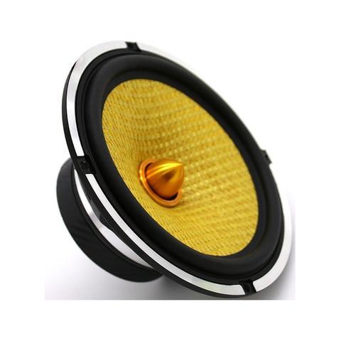 terno carro alto falante de audio do carro estilo alto falantes conjuntos