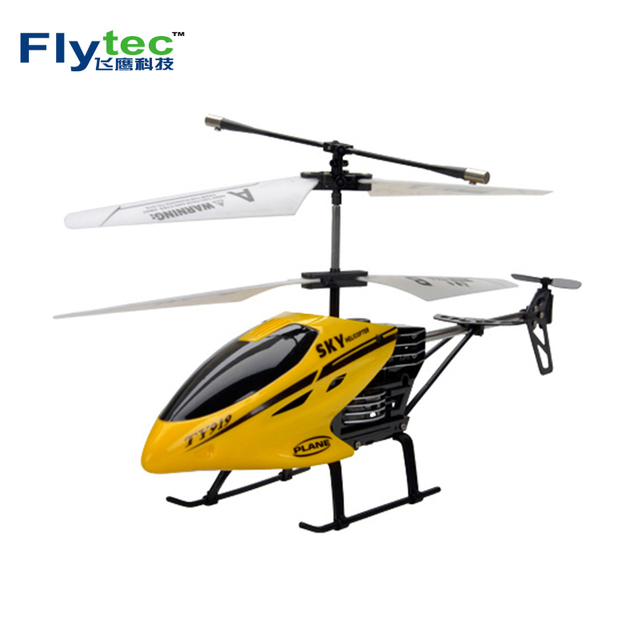 YELLOW Rc helicopter for kids control helicopter 5c64f6d67eada