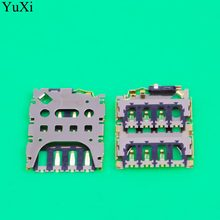 Popular G3 Sim Card Slot-Buy Cheap G3 Sim Card Slot lots