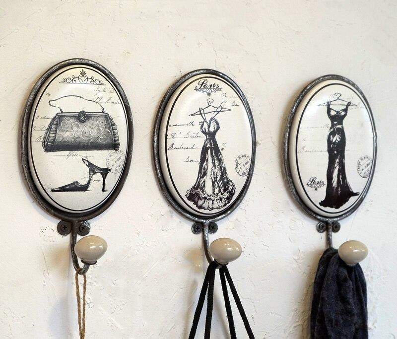Creative Coat Hooks creative coat hooks promotion-shop for promotional creative coat