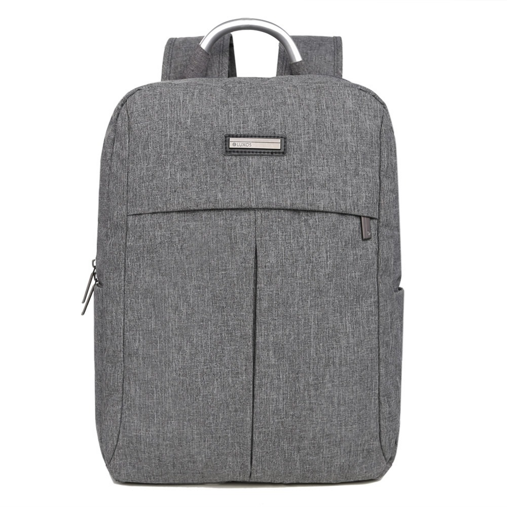 2016 Women Men Large Capacity Business Laptop Backpack For 11-15.6inch Computer Backpacks Notebook Rugzak Mochila Para Portatil men backpack student school bag for teenager boys large capacity trip backpacks laptop backpack for 15 inches mochila masculina