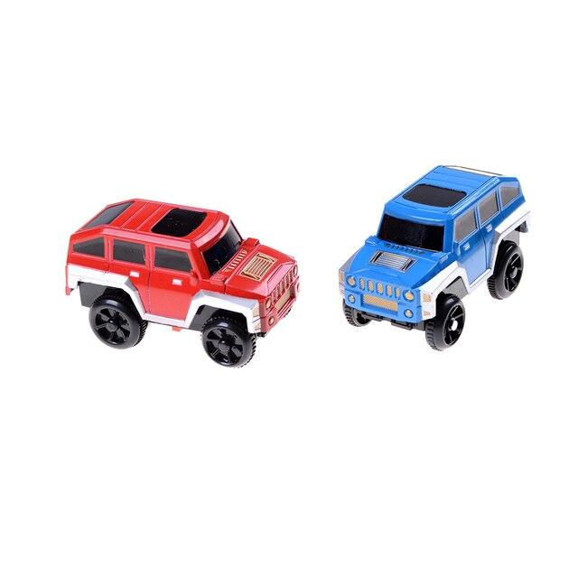 Mini Capretti Svegli Giocattoli In Lega Auto Elettrica Giocattolo