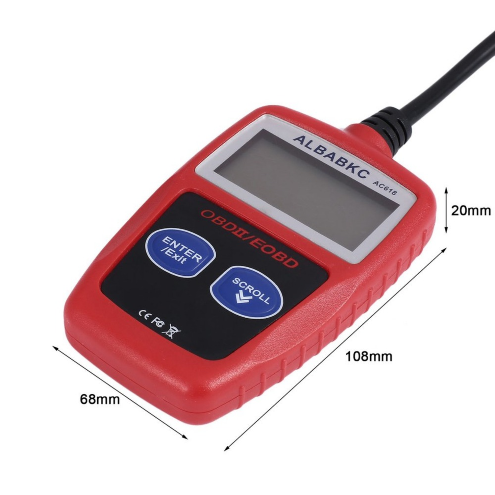 ZQ605500-S-2-1
