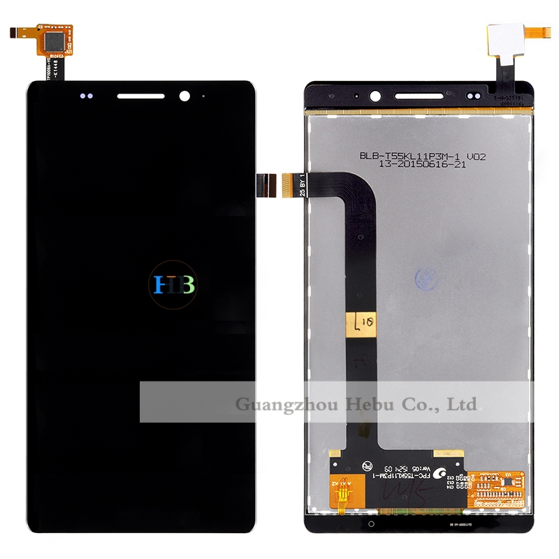 Brand New Lcd Display For Highscreen Spade Lcd Screen With Touch Screen Digitizer Assembly With Tools Free Shipping 1Pcs brand new lcd for samsung s5 i9600 g900a g900f g900t screen display with touch digitizer tools assembly 1 piece free shipping