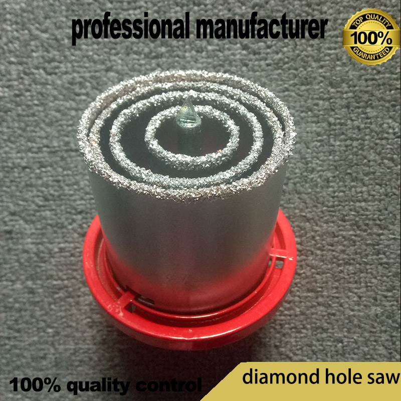 цена на diamond drill bits kit available stone drill bits marble hole making tools cement road drill bits wall hole drill bits