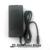 12.6 V 3A Cargador de batería De Litio 18650 3 Cadena de corriente Constante de tensión constante 12 V Cargador de batería de Polímero de Litio