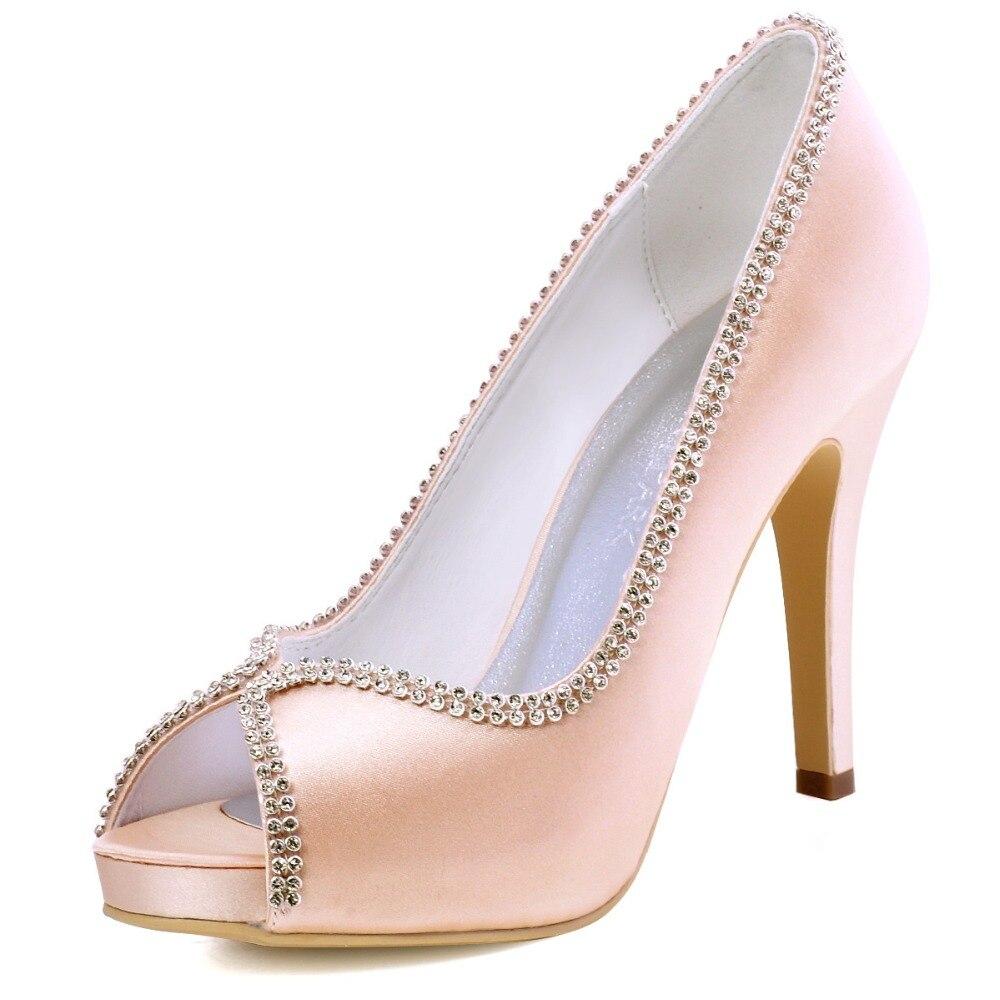 Lavender sandals shoes - Lavender Wedding Shoes