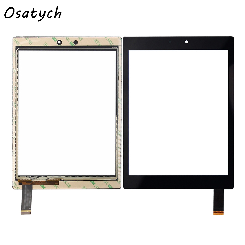 цена на New for Prestigio Multipad 4 Diamond 7.85 3G PMP7079D Tablet touch screen panel Digitizer replacement PMP7079D_3G PMT7077_3G