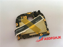 Original FOR asus zenfone ZE500CL MAINBOARD MOTHERBOARD fully tested
