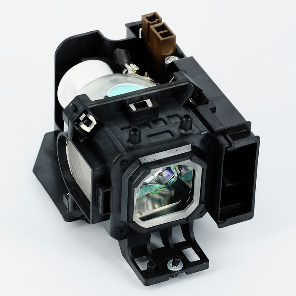 ФОТО  High Quality VT80LP / 50029923 Projector Replacement Lamp with housing for NEC VT48 / VT49 / VT57 / VT58 /VT59 150 Day Warranty
