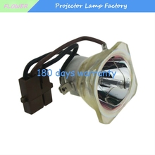 180 days warranty Compatible Bare Bulb RLC-030/RLC030 for VIEWSONIC PJ503D PJ513DB Projector Lamp Bulb without housing(China)