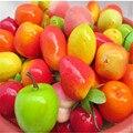2 pçs/set corte de plástico de frutas legumes cozinha toys desenvolvimento precoce e educação brinquedo para o bebê crianças crianças