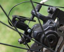 Best  Bike Led