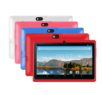 7 Inch Tablet Artizlee Atl 16 Android 4 4 Hd Display 1024x600 Allwinner A33 Quad Core