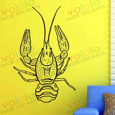 Beautiful Wholesale Wall Decor Stickers Composition - Wall Art ...