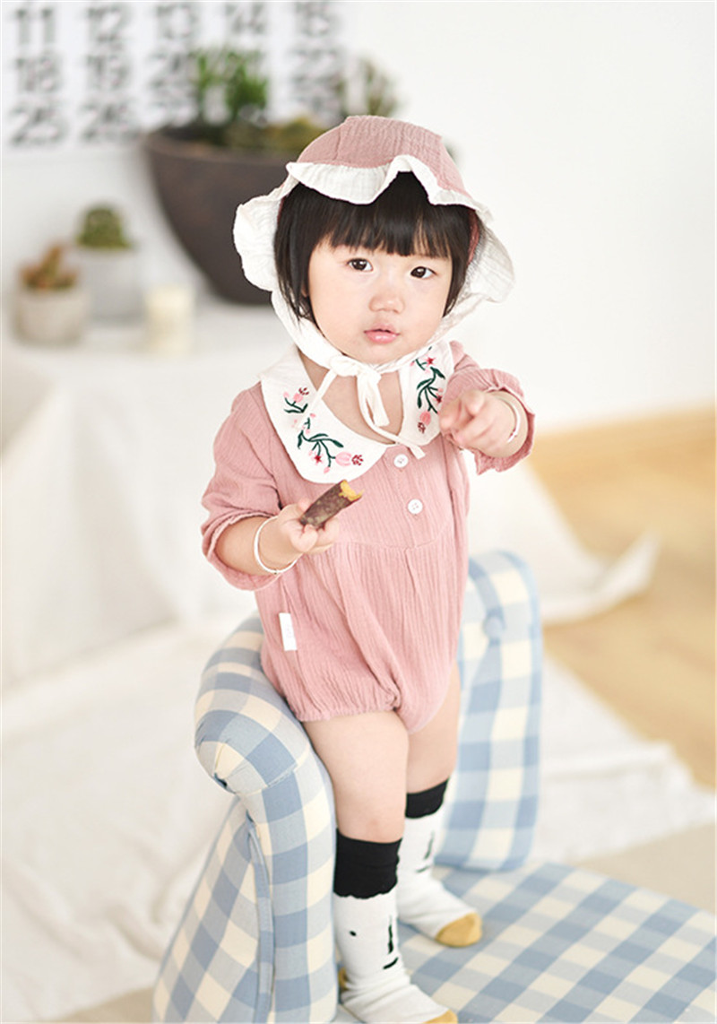 baby rompers 3 (17)