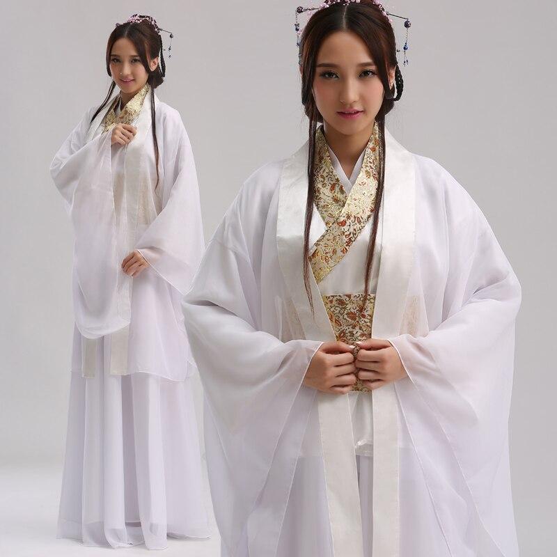 ⃝Chino tradicional trajes para mujeres antiguo vendimia femenina ...
