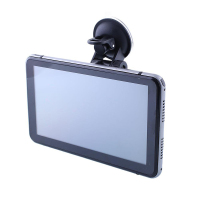 Mini 7 Inch Android GPS Navigation Multi Maps 8G Driving Recorder Wifi Video GPS