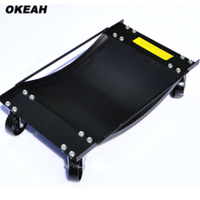 Car Mover Sale a Pair of Vehicle Moving Machine Universal Wheel  Car Dolly
