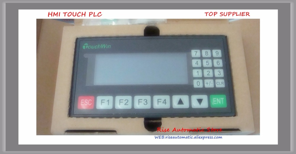 New Industrial Touch Screen MP325-A-S high-qualityNew Industrial Touch Screen MP325-A-S high-quality