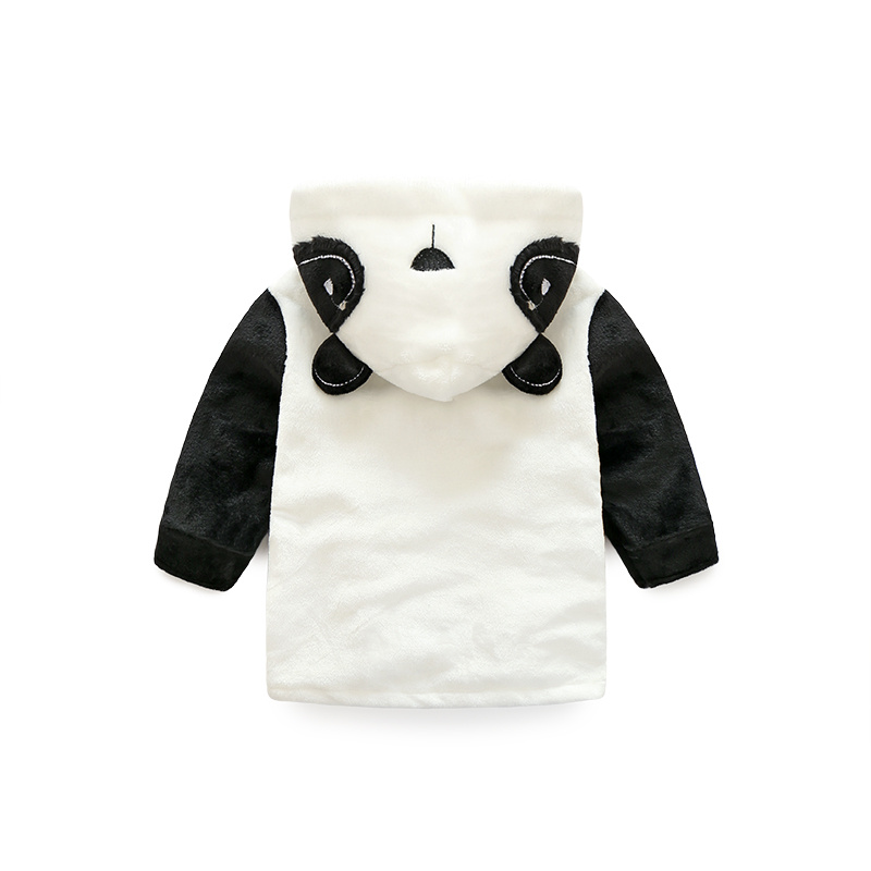 New-Arrival-2016-high-quality-baby-clothes-newborn-sleep-wear-infant-clothing-cartoon-baby-robe-baby-pajamas-free-shipping-3