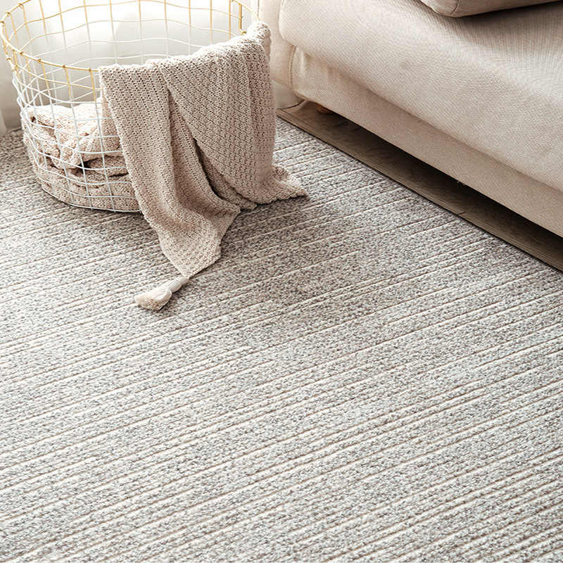 Belgium Soft Carpets For Living Room