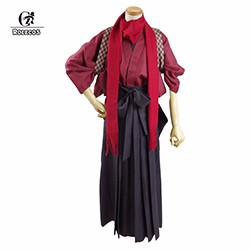ROLECOS-Touken-Ranbu-Hanamaru-Cosplay-Costumes-Kashuu-Kiyomitsu-Cosplay-Clothing-sets-Japanese-Kimono-