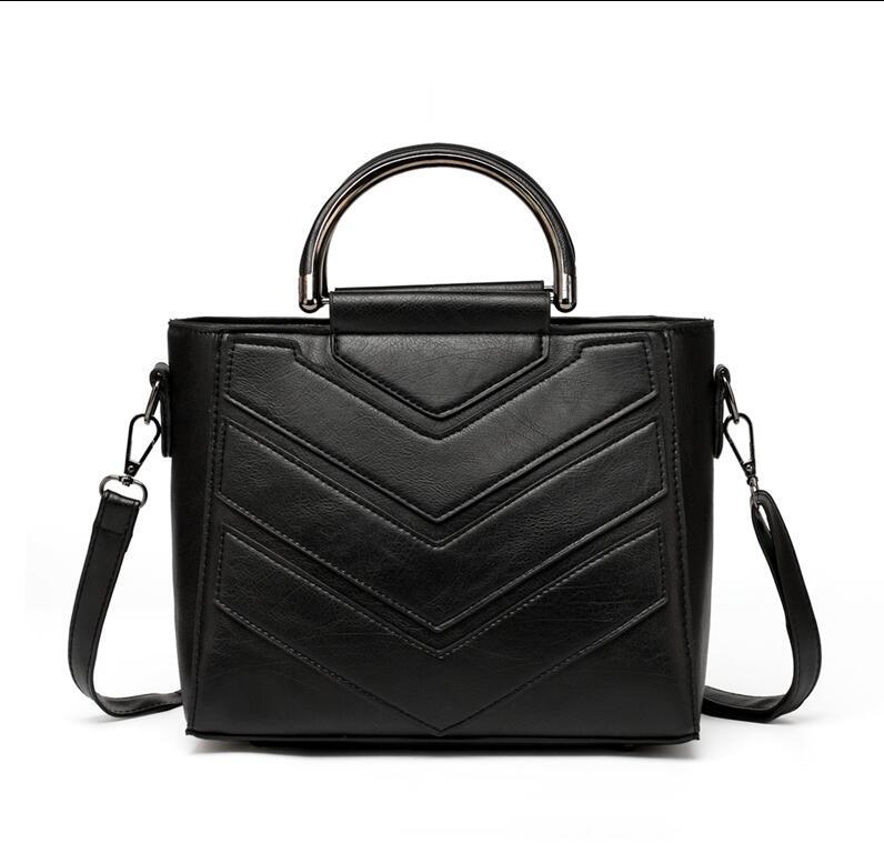 Ruilang Новый Для женщин модные тонкие Crossbody Сумка Lady Сумочка женская сумка Обувь для девочек Портфели PU кожаная сумка для Для женщин