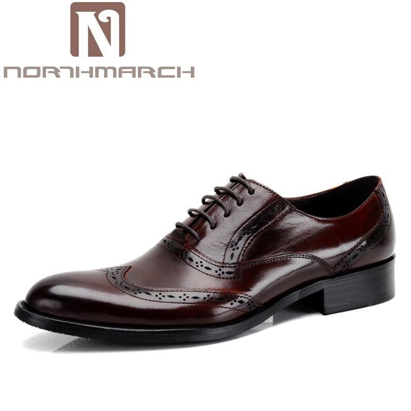 Genuine Quality Goods Male Shoe Business Affairs Correct Dress Leather England Chalaza Ventilation Single Leather Shoes ShoesGenuine Quality Goods Male Shoe Business Affairs Correct Dress Leather England Chalaza Ventilation Single Leather Shoes Shoes