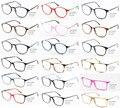 Eye wonder by Yoptical Wholesale TR90 Eyewear Glasses for Men and Women Optical Frames