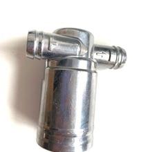Простое Управление клапан для Mercedes Benz W124 W126 W201 W461 W463 190E A124 C124 S124 R107 R129 300E 300CE 0001412225 0280140510