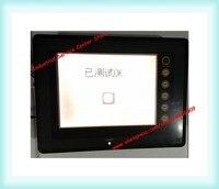 V606EM20 Original HMI Touch Panel 90% New Test