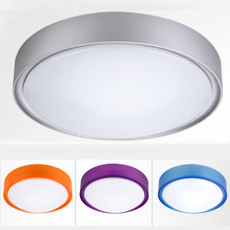 LED kitchen ceiling lamp fashion kitchen lamps bathroom lights acrylic aisle lights corridor lights led lighting fixture lamp цены