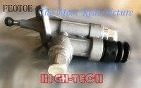 Diesel Fuel Lift Pump 6BT 5.9L Fuel Supply Pump 3904374 For Cummins Diesel Engine Oil Pump HIGH QUALITY
