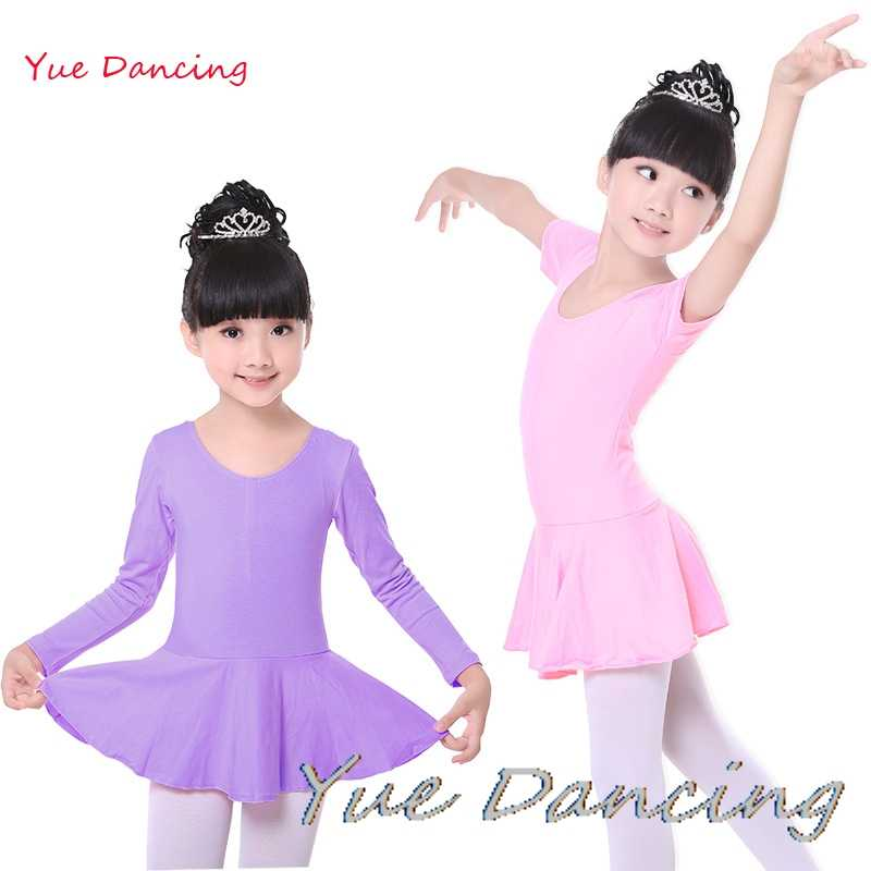 933e05555 Detail Feedback Questions about Short Sleeves Hollow Lace Ballet ...