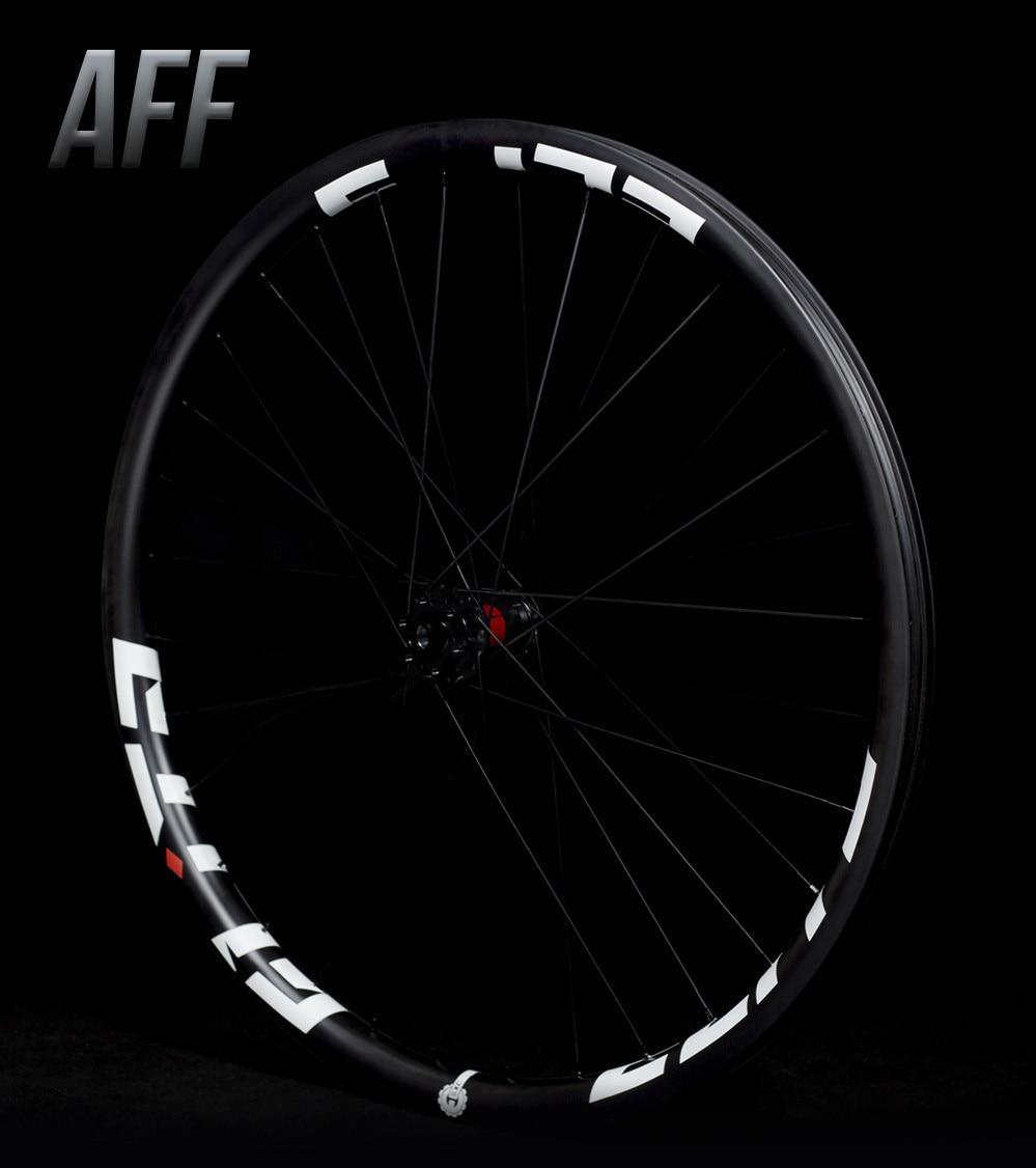 HTB1WN9YayAnBKNjSZFvq6yTKXXaI - ELITE DT Swiss 350  All Mountain Wheelset 30mm*30mm Rim Tubeless 27.5 MTB Wheel Japan Toray T700 Carbon Fiber 1515g Only