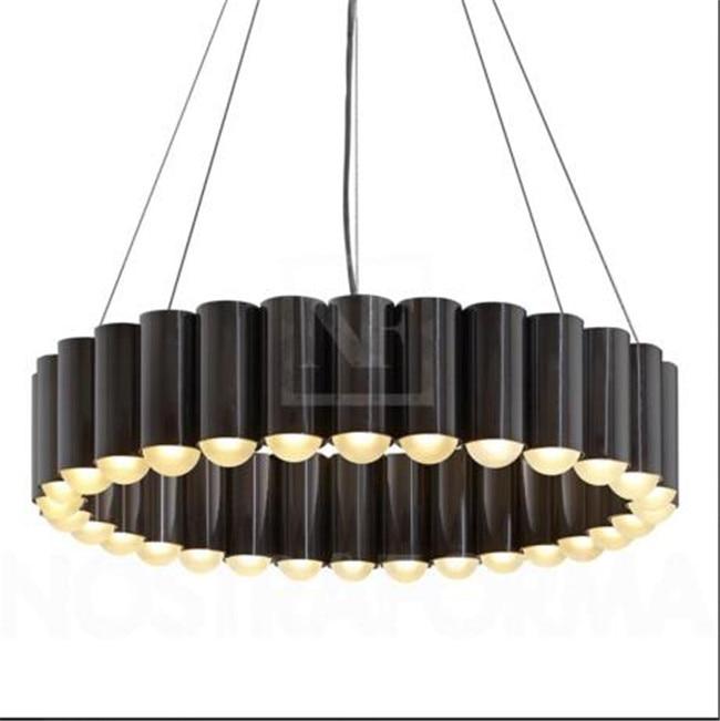 Free shipping hot selling Modern Lee Broom Carousel chandelier roomble потолочный светильник lee broom decanterlight chandelier
