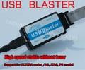 Бесплатная доставка новый мини Usb бластер кабель для Altera CPLD FPGA NIOS JTAG Altera программер в наличии