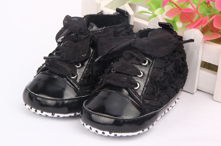 First-Walkers-Baby-Kids-Toddler-Shoes-Sapatos-Baby-Sapato-Infantil-Kids-Rose-Flower-Soft-Sole-Girl-Shoes-4
