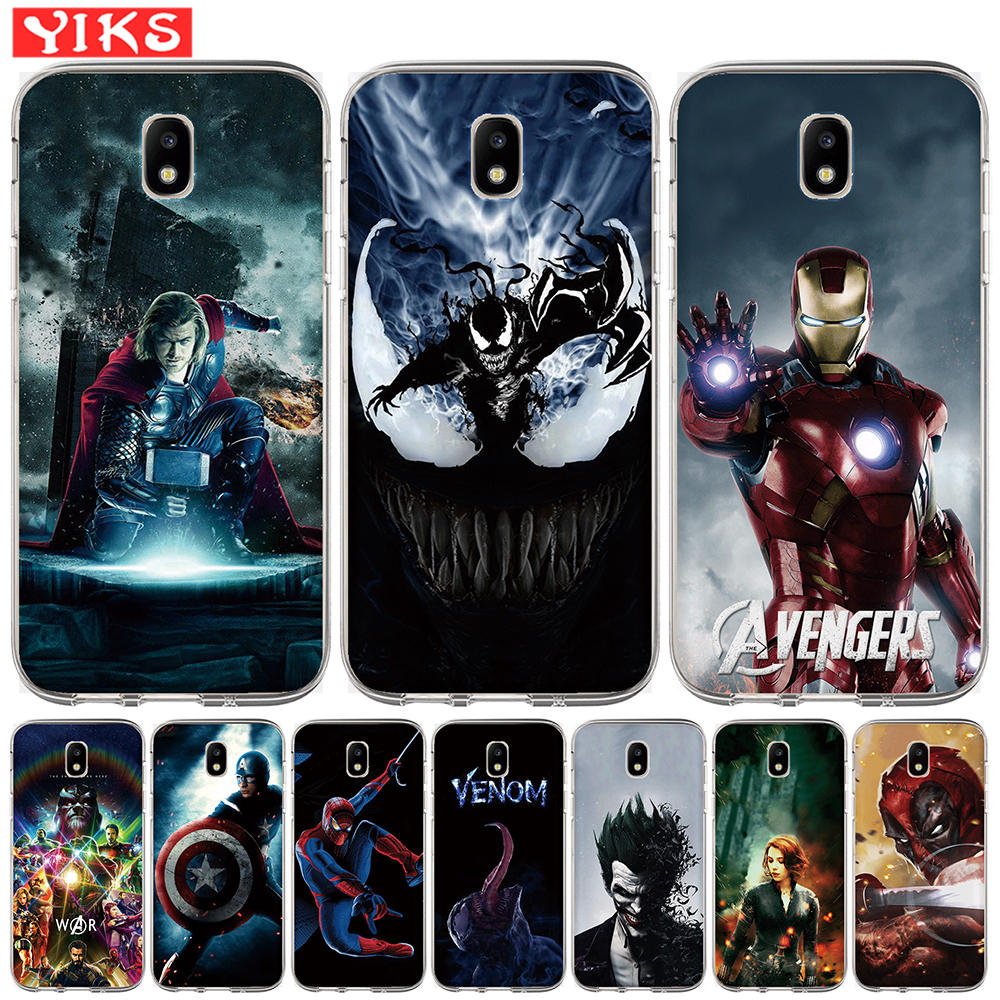 best marvel case for samsung galaxy grand prime near me and get ...
