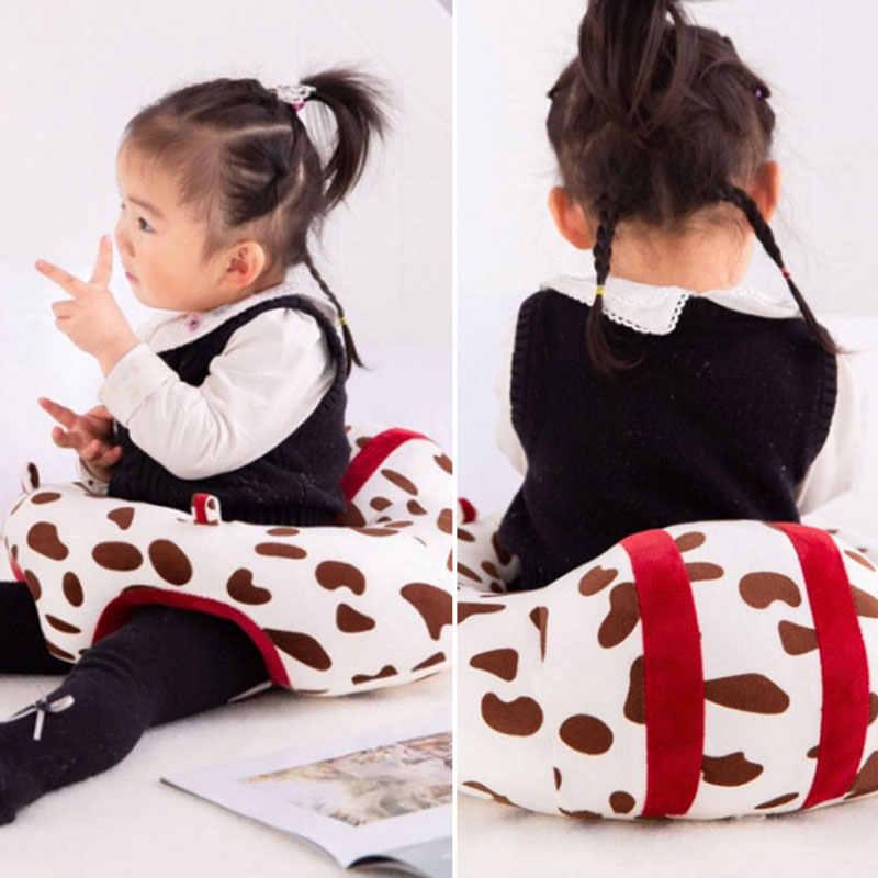 Плюшевые игрушки 0-2 года детское кресло-качалка мягкая подушка для стула диван Детский плюшевый диван сиденье поддержка сидения Подушка Infantil