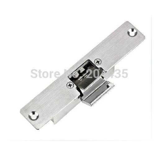 5YOA Electric Strike Door Lock For Access Control System Glass Door New Fail-safe fail secure 5YOA Brand New sparepart apple mouse battery bay access door new mspa2012 922 8794 new