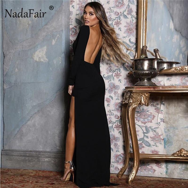 backless maxi dress12_